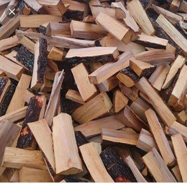 Отун,жыгач сатылат Продаются дрова  По 150 за один мешок