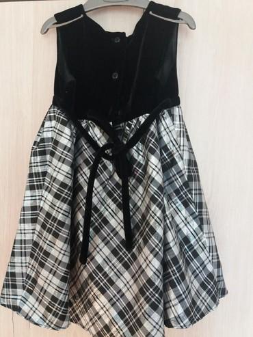 Επισημο φορεμα 18 μ. με μπολερο σε Αθήνα - εικόνες 2