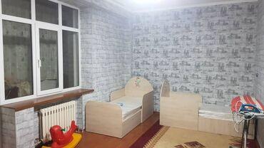 4 комнатные квартиры в бишкеке цена в Кыргызстан: 4 комнаты, 190 кв. м Да