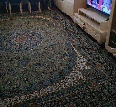 xalca yuma sirketleri sumqayit - Azərbaycan: Xalca 3/4e yaxshi vezyetdedir.230azn Sumqayit &fidan