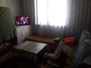 Продаю одну комнату барачного типа, в Novopokrovka