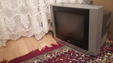ela vezyetde - Azərbaycan: Salam ela vezyetde lg televizotr satiram 55m