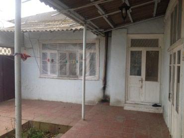 Bakı şəhərində Satış Evlər : 1 kv. m., 2 otaqlı