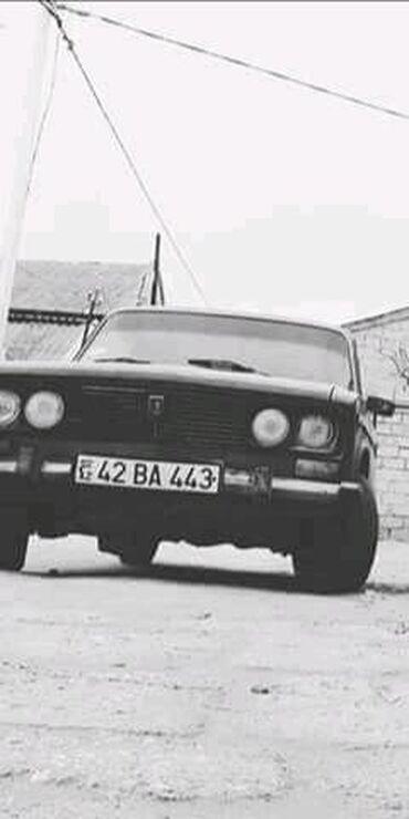 Digər - Azərbaycan: Digər Digər model 2000 | 10000 km