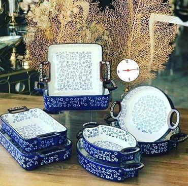 karaca qablar qiymetleri - Azərbaycan: Keramika qablar
