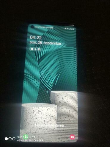 Samsung x150 - Srbija: Samsung a21S