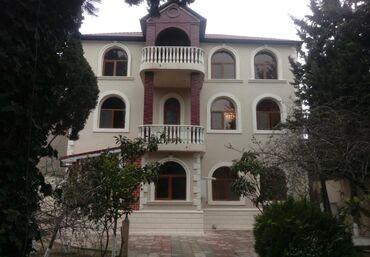 Satış Evlər mülkiyyətçidən: 240000 kv. m, 5 otaqlı