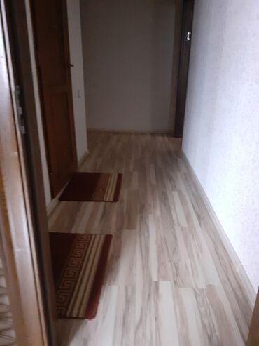 2 otaq - Azərbaycan: Müşfiabad yeni qesebe. 2 otaqlı ev 5 mərtəbəlinin 3cü mertebesi super
