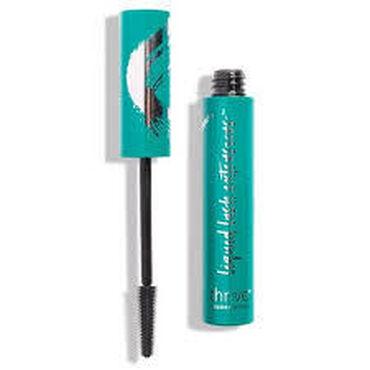 Тушь для ресниц Liquid Lash Extensions Mascara ™ Мгновенно создавайте