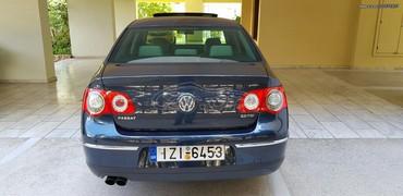 Volkswagen Passat 2006 σε Rafina