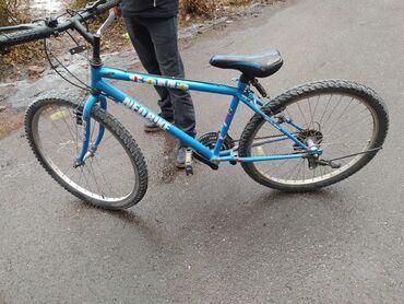 продам морфин в Кыргызстан: Продам велосипед корейский в хорошем состоянии все работает