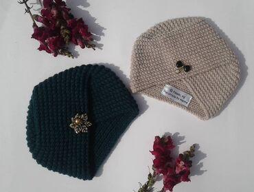 раковина для мойки головы в Кыргызстан: Оригинальный головной убор часто является доминантой стильного