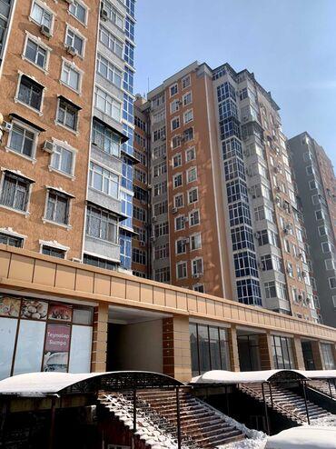 Недвижимость - Таджикистан: 2 комнаты, 90 кв. м Да
