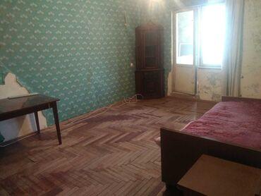 Продам - Азербайджан: Продается квартира: 3 комнаты, 110 кв. м