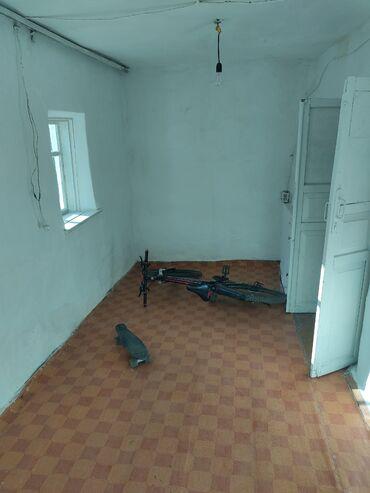 сдается квартира 1 комнатная в Кыргызстан: Продается квартира: 1 комната, 16 кв. м