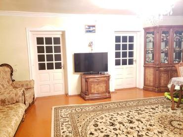 gence-ev-satilir - Azərbaycan: Satış Ev 95 kv. m, 4 otaqlı