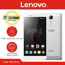Bakı şəhərində Lenovo p1ma40 üçün ekran satilir..