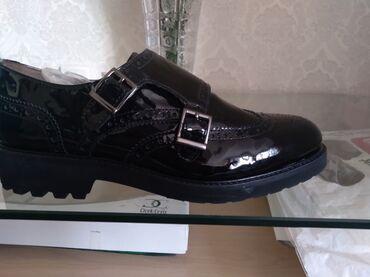 Продаются туфли Италия