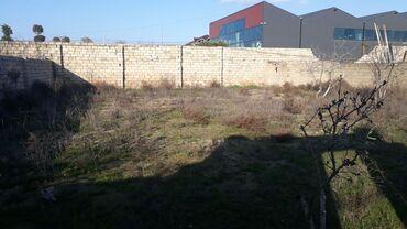 реклама строительства домов в Азербайджан: Продам 5 соток Для бизнеса от собственника