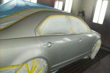 Polirka - Srbija: Autolakiranjeautolimarija,poliranje zavaraivanje plastike na vozilim