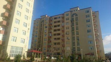 чехол samsung tab 3 в Азербайджан: Продается квартира: 3 комнаты, 110 кв. м