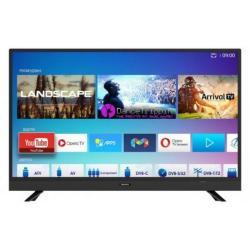 телевизор 43 дюйма в Кыргызстан: Телевизор SKYWORTH 43 SMART WIFIhisense телевизор, lg 43lh590