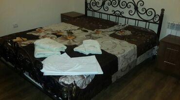 квартиры в аламедин 1 снять в Кыргызстан: Гостиница!! Вы хотите центр,комфорт,уют и дешевых цен?тогда вам к нам