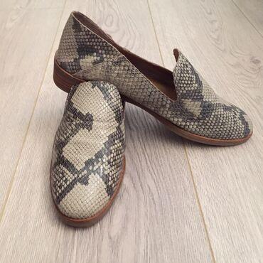 Женская обувь - Кыргызстан: Супер удобные балетки. Просто must have на весну. Безумно легкие, а гл