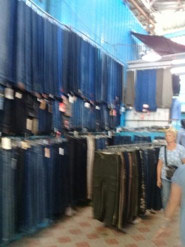 Продаю торговый благой места Дордой!!!$готовый бизнес-план в Бишкек