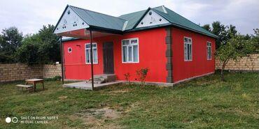 Недвижимость - Гёйтепе: Продам Дом 200 кв. м, 3 комнаты