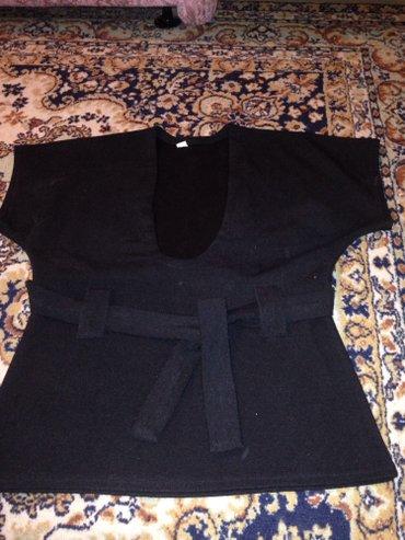 Кофты жилетки  листайте, футболки в Бишкек