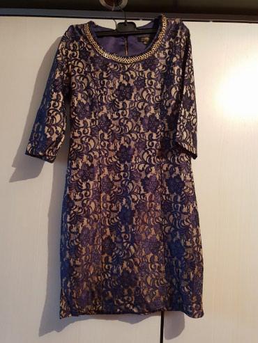 Платье новое,только 1 раз надевала Реальным покупателям уступлю в Бишкек