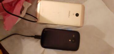 samsung s3 ekran - Azərbaycan: Samsung I9300 Galaxy S3