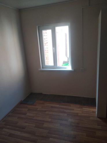 Сдается 1 комнатная времянка в Бишкек