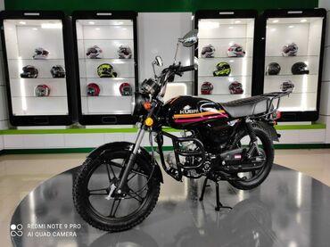 Motosiklet və mopedlər - Azərbaycan: Kredi̇t veri̇li̇r✔bashqa modellerde var.Yalniz sexsiyyet vesiqesi ve 2