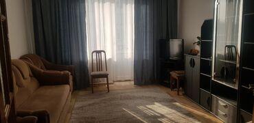 снять дачу за городом бишкек посуточно в Кыргызстан: Сдаю 1комная квартиру в центре города Киевская- Дзержинского посуточно