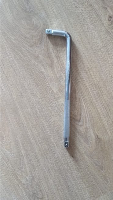 Инструменты для авто в Лебединовка