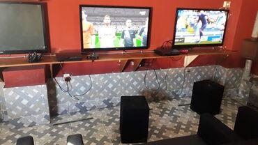 berde-rayonunda-kiraye-evler - Azərbaycan: Playstation 3- 4ededTv 108 LG 4 ededDivan tapletkasi ile 4