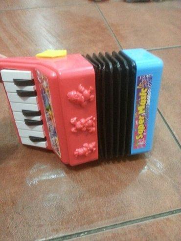 pişik yumşaq uşaq oyuncaqları - Azərbaycan: Oyuncaq qarmon usaq ucun musiqilidir teze maldir onlayin satisdir son