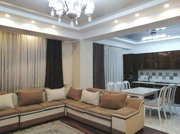 туркменское постельное белье в бишкеке в Кыргызстан: Комфортные, уютные, чистые квартиры со всеми условиямиИмеется все