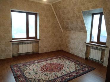 продажа дома бишкек в Кыргызстан: Продам Дом 360 кв. м, 7 комнат