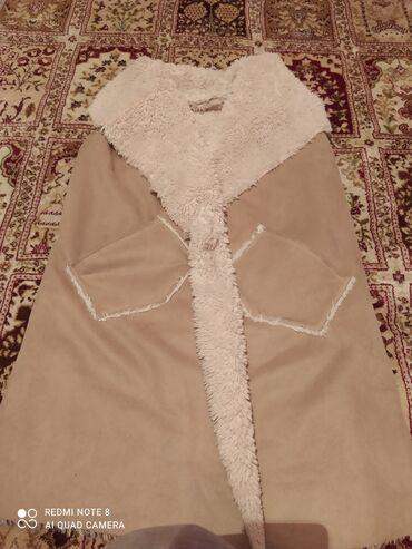 Один раз одела турецкие платье размер m.sдля худых девушек качество