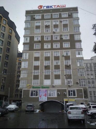 Гаражи - Кыргызстан: Продам или сдам парковочное место.Адрес г. Бишкек ул.Чуйкова 134 блок