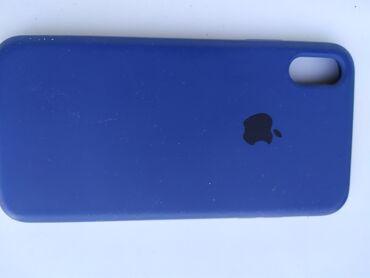 Mobilni telefoni - Crvenka: Polovni iPhone Xs Max