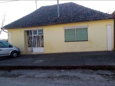 Houses for sale 100 kv. m, 3 sobe