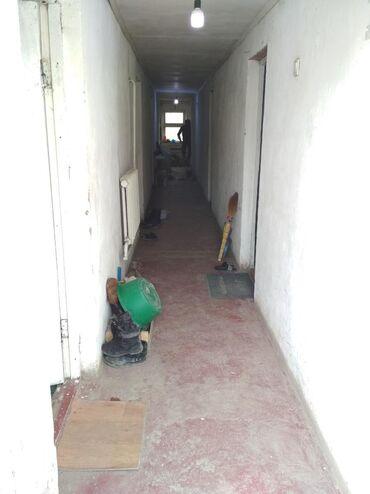 сдача комнат в Кыргызстан: Сдаю комнаты в районе тц. Таатана, Мкр. Ал-1. Рядом со спортивной