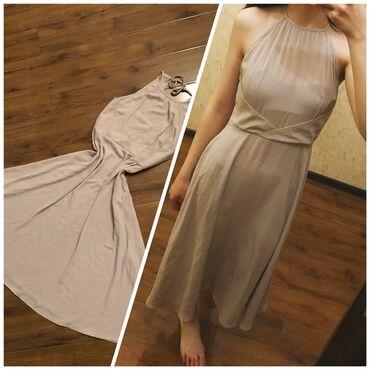 Платье xs-s   Длинная рубашка хлопок XX 100%    Все Новое!