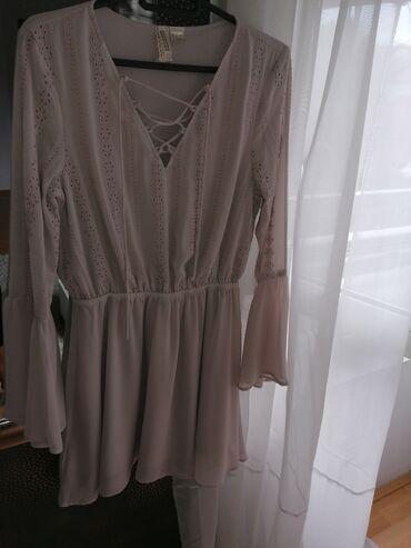 Haljine | Smederevska Palanka: Dress Club HM M