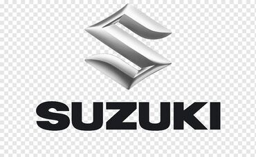 Ford grand c max - Кыргызстан: Запчасти на Suzuki Aerio, Swift,Splash, SX4, Ignis, Baleno, Carry, Alt