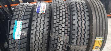 шины для грузовых автомобилей в Кыргызстан: Мы рады приветствовать наших клиентов в новом магазине шин StarШина! У
